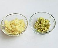 韩国泡菜的做法图解4