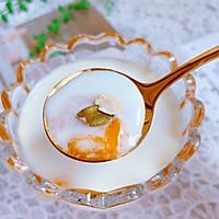 芒果酸奶杯#硬核菜谱制作人#的做法图解8
