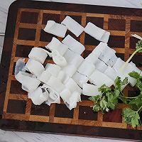 #少盐饮食 轻松生活#  【自制凉皮】的做法图解10