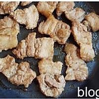 韩式烤肉的做法图解8