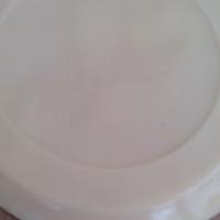 自制豌豆粉的做法图解11