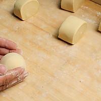 史上最详细的小麦面粉馒头做法详解!的做法图解11