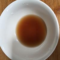 鲜虾豆腐的做法图解10