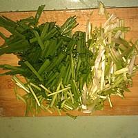 自制韩国泡菜的做法图解9