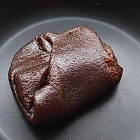 红枣桂圆核桃糕的做法图解6