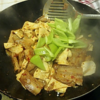 回锅肉的做法图解12