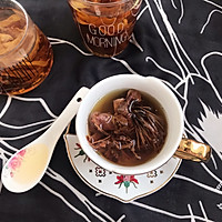 二花蜜茶-清热祛湿的做法图解2