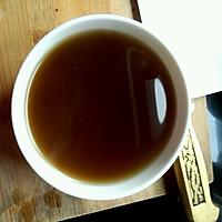 宝宝驱寒化痰良方--姜茶的做法图解4
