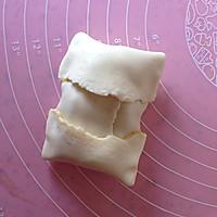新疆烤包子的做法图解7