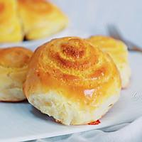 椰蓉面包#松下多面美味#