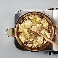 火锅店的酥肉吃不够?在家也能做的美味零食的做法图解18