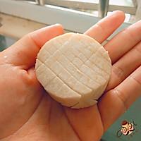 营养美味 香煎杏鲍菇的做法图解3