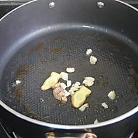 土豆烧排骨#单挑夏天#的做法图解5