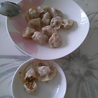 宝贝儿袖珍水饺的做法图解7