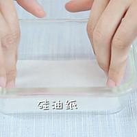 补钙鲜嫩虾糕 宝宝辅食微课堂的做法图解5