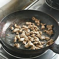 ——洋葱孜然羊肉#十二道锋味复刻#的做法图解9