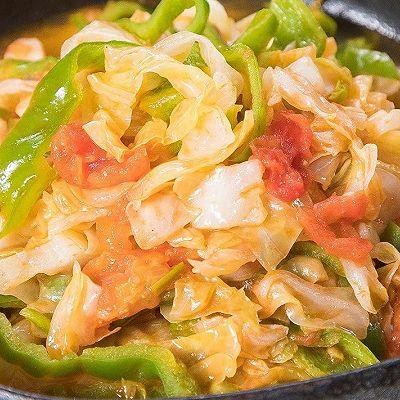 【新三鲜】素菜怎样炒才好?这方法管用!