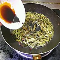 #硬核菜谱制作人#旧上海葱油面的做法图解10