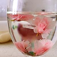 樱花茶的做法图解7