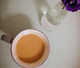 冬日暖茶的做法