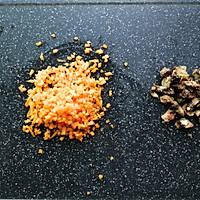 #秋天怎么吃# 丝瓜豆腐羹的做法图解4