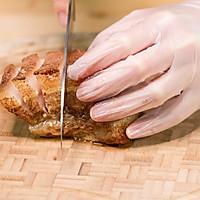 果香脆皮烤肉的做法图解7