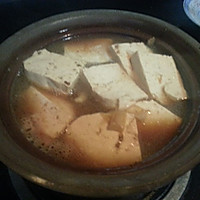 龙头鮳豆腐煲的做法图解10