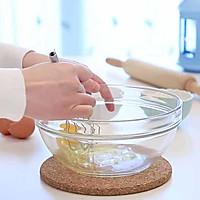宝宝辅食微课堂 自制宝宝磨牙棒的做法图解2