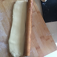 #一人一道拿手菜#酸奶吐司的做法图解10