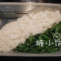 母亲节便当【红烧猪排饭】的做法图解8