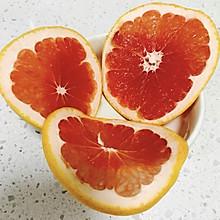 杨氏满杯红柚