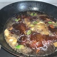 #餐桌上的春日限定#浓香下饭菜—红烧鸡肉炖土豆的做法图解11