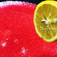 零添加纯手工草莓酱的做法图解5