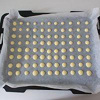香润丝滑红丝绒波点蛋糕卷#长帝烘焙节#的做法图解9