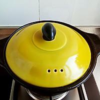 #快手又营养,我家的冬日必备菜品#风味炒麻食的做法图解2
