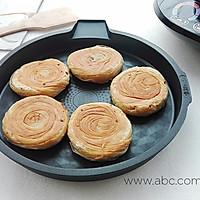 牛肉饼#年味十足的中式面点#的做法图解21