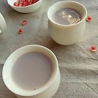 锅煮奶茶的做法图解4