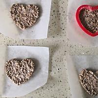 藜麦这样做超好吃-自制脆香米的做法图解10