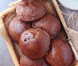 黑眼豆豆的做法