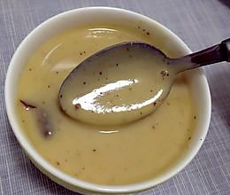 黄米粥的做法