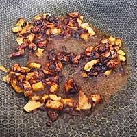 超级下饭菜——麻辣水豆腐的做法图解10