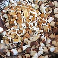 三鲜豆皮的做法图解6