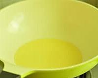 蚝油茭白的做法图解4