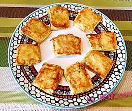 豆皮锅贴——低脂美味营养餐4的做法