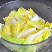零失败的热门菜——水煮肉片的做法图解6