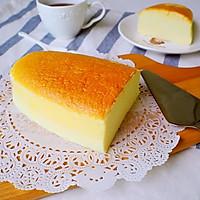 日式轻乳酪蛋糕(超详细)的做法图解14