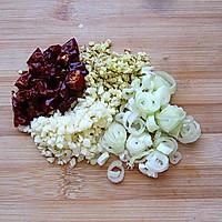 水煮盆盆虾的做法图解6