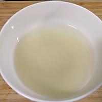#下饭红烧菜#花蛤炖蛋的做法图解5