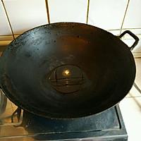 青椒肉丝的做法图解7