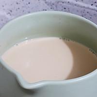 #人人能开小吃店#珍珠奶茶的做法图解17